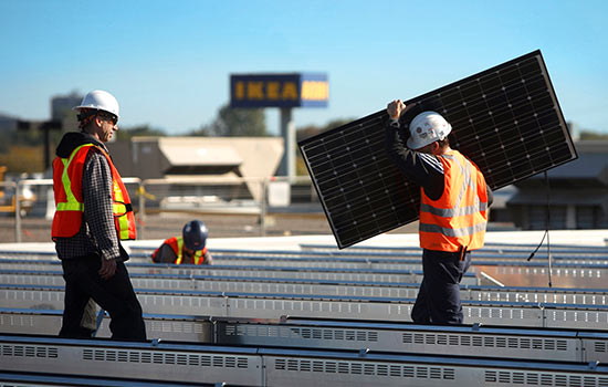 solar-panel-ikea