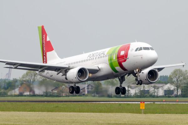 tap_portugal_airbus