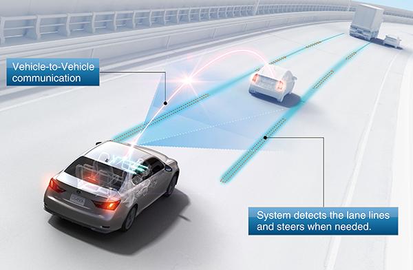 tecnologias-aplicadas-movilidad-transporte