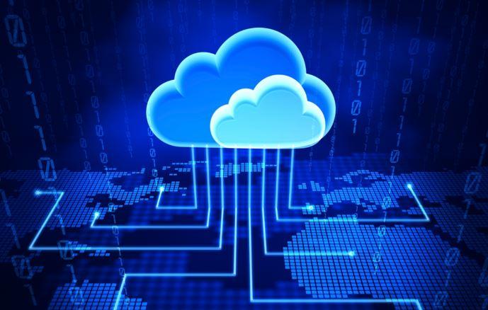 Telefónica y Huawei trabajarán juntos ofreciendo servicios cloud a empresas