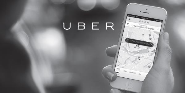 uber-regulacion-españa
