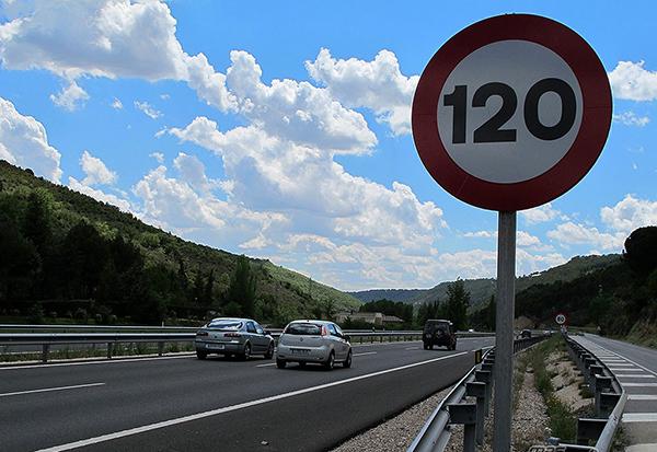 velocidad-autopistas