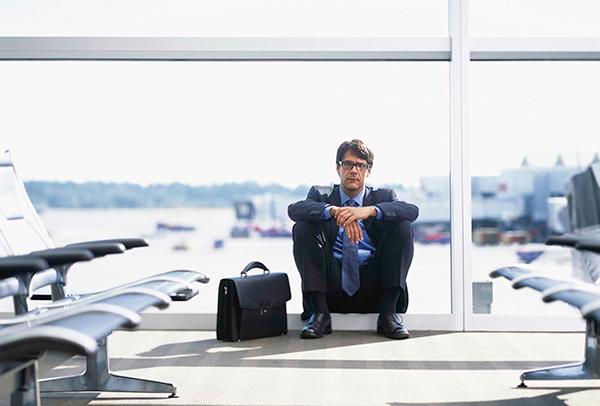 viaje-corporativo-trabajador