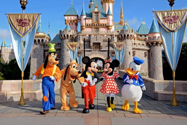 walt-disney-world-beneficios