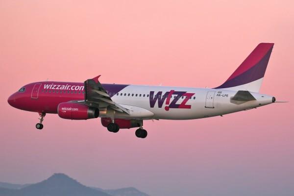 wizz-air-firma-acuerdo