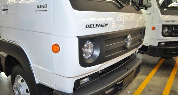 ANPACT demanda camiones menos contaminantes
