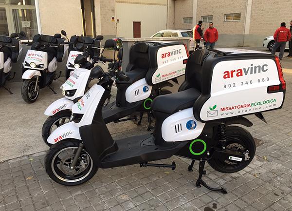 Ara-Vinc-scooter-flota