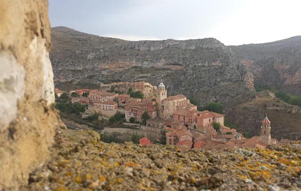 Aragon-proyecto-turismo-cristina-moreta