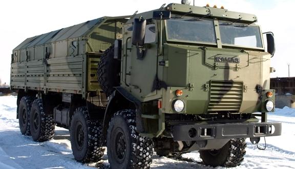 Camión-Kamaz-moscu