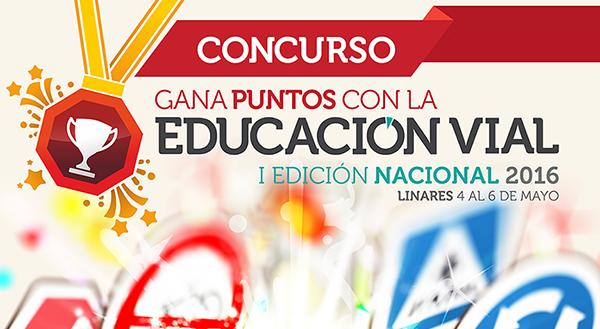 Cartel-I-'Gana-Puntos-con-la-Educacion-Vial'