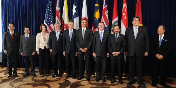 Cepal analiza consecuencias del TPP para America Latina