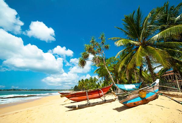 Colombo-Sri-Lanka-Saudia-Airlines