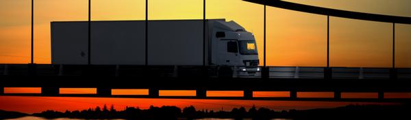 Costo logistico se incrementa en Argentina