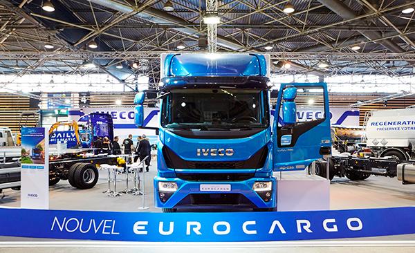 Eurocargo-Solutrans-2015