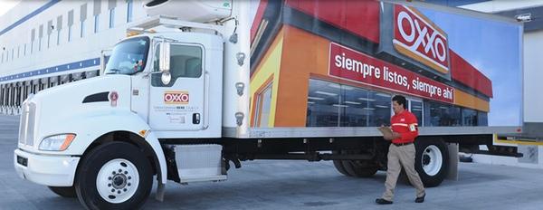 FEMSA Logistica se certifica en seguridad vial