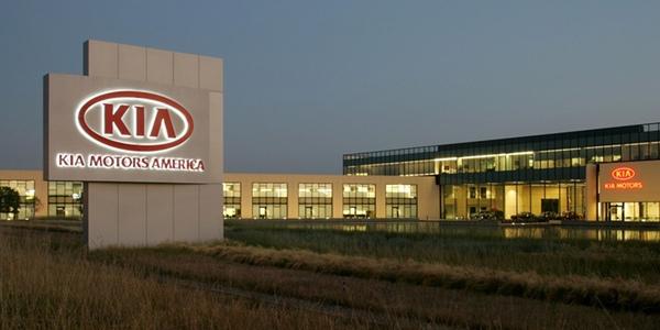 Kia Motors insta a Nuevo Leon a cumplir sus compromisos