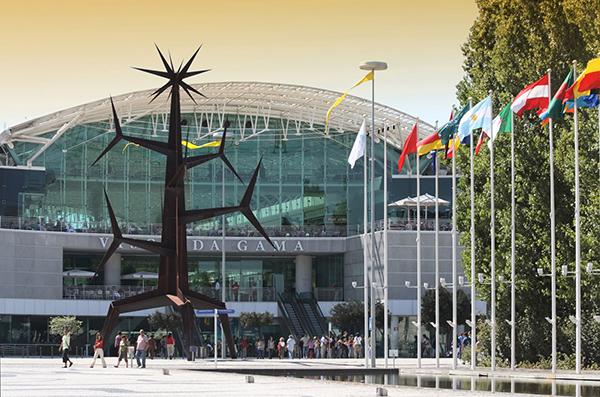 Lisboa-congresos
