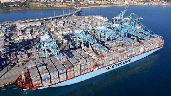 Maersk-Line-propuesta-NOL