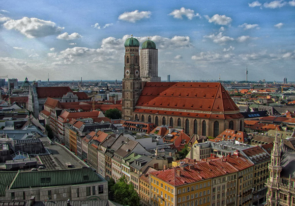 Mapa-Tours_Munich