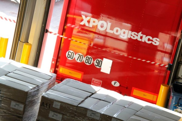 Matchesfashion-y-XPO-logistics-contrato