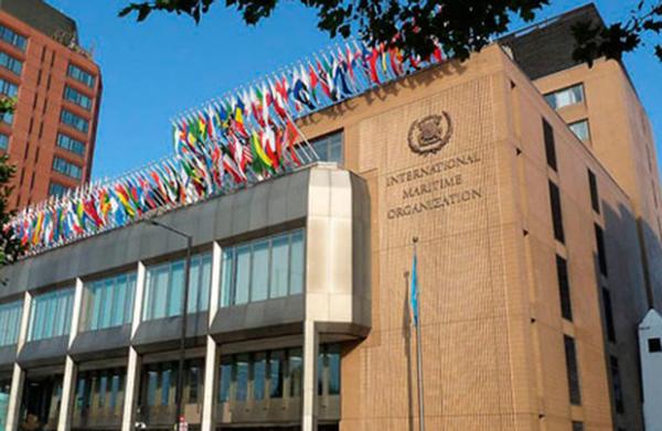 Mexico es reelegido miembro del consejo de la OMI