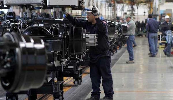 Mexico necesita mas profesionales de las manufacturas