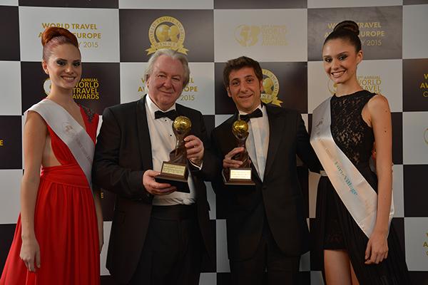 Norwegian-Cruise-Line-World-Travel-Awards