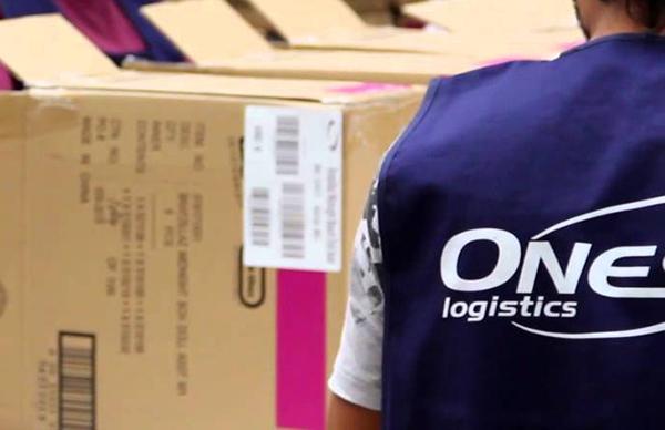 Onest-Logistics-almacen