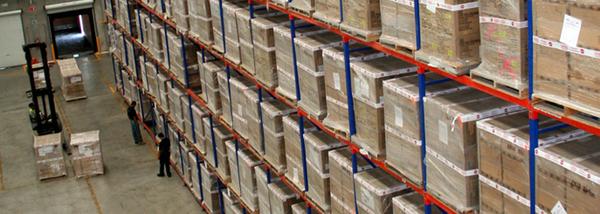Onest Logistics mejora para gestionar logistica de Zara