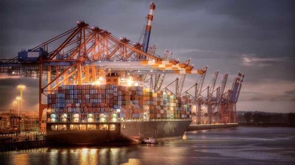 Organismos empresariales firman convenio para desarrollo de comercio y logistica