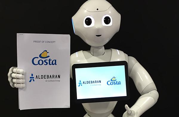Pepper-robot-Grupo-Costa