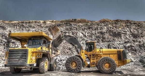 Peru crea Cite para impulsar la industria minera