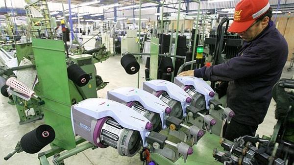 Peru impulsa la productividad de sus empresas