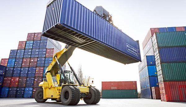 Peru y Holanda intensifican relaciones comerciales