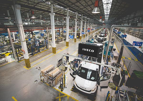 Planta-CNH-Industrial-Valladolid