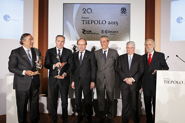 Premios-Tiepolo-2015