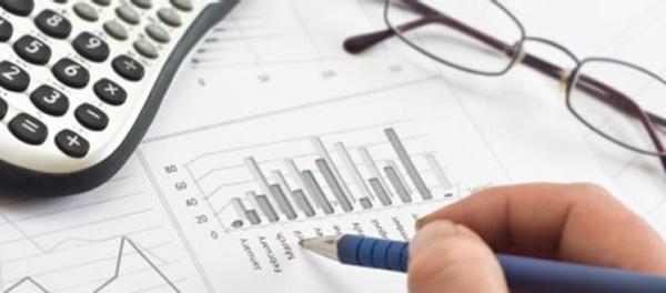 Presion fiscal en Colombia limita el crecimiento empresarial