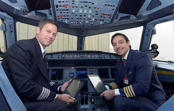 Proyecto-Tablets-para-Pilotos