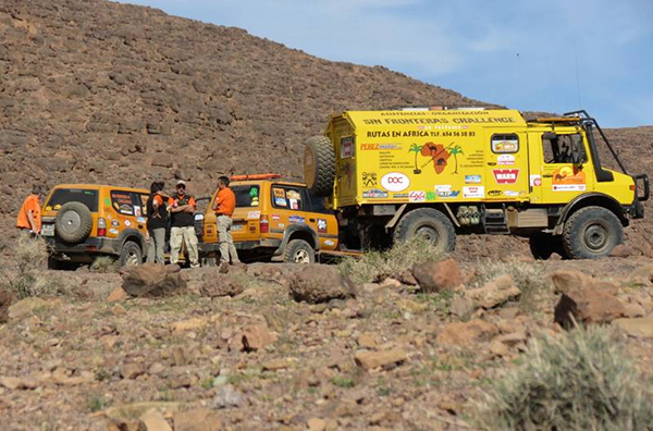 Rally-Sin-Fronteras-Challenge-2015