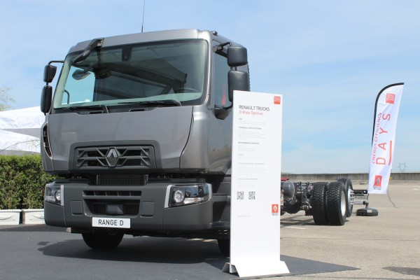 Renault-Trucks-D-Wide-extiende-gama