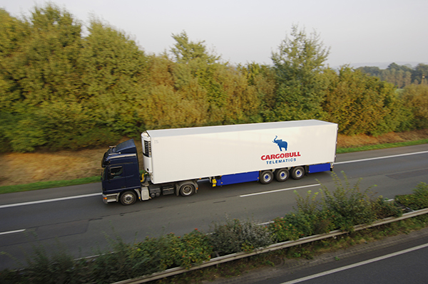 Schmitz-Cargobull-camion