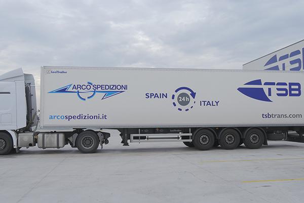 TSB-Italia