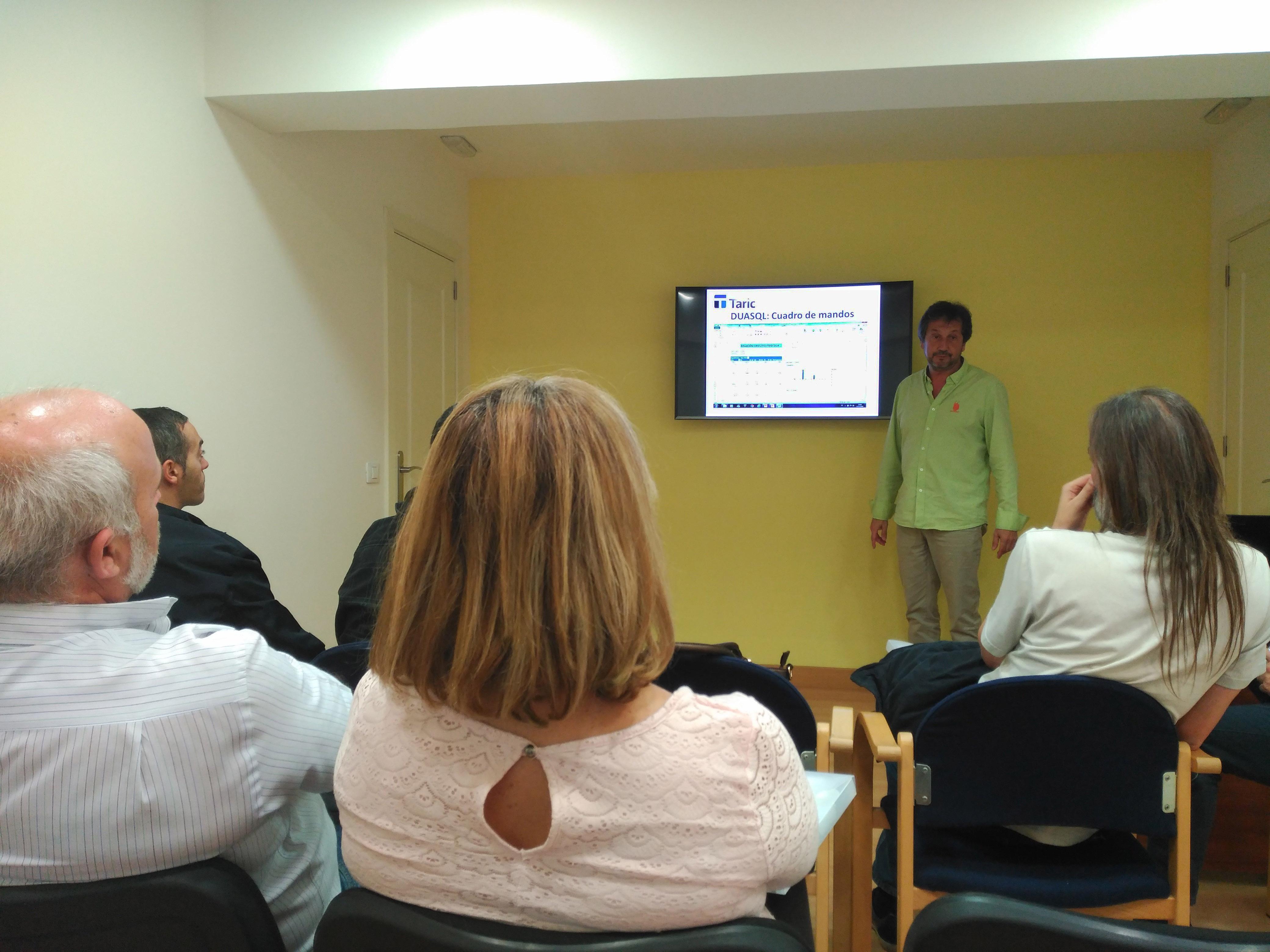 Taric-Canarias-presentacion