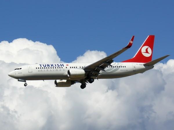 Turkish-Airlines-pedido-boeing