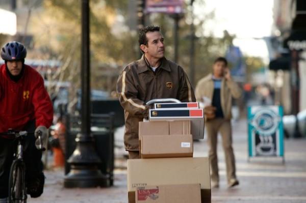 UPS-aplicacion-my-choice-alcanza-20-millones-usuarios