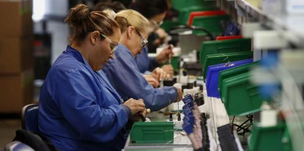 manufacturera-desciende-estados-unidos