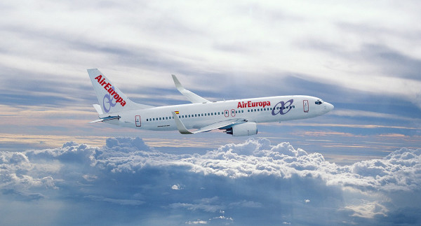 air-europa-alianza-avianca