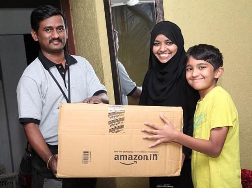 amazon-lider-ventas-en-india