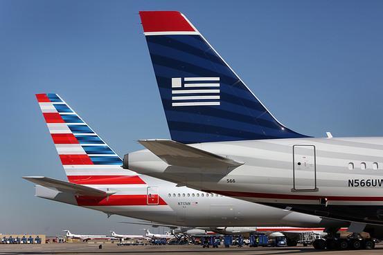 american-airlines-group-aumenta-pasajeros