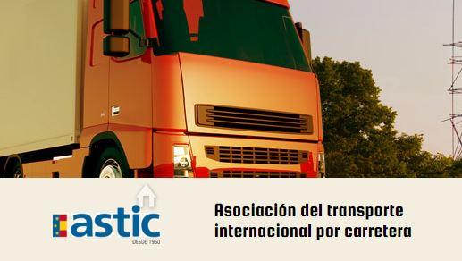 Astic-Asociación-Internacional-Transporte-por-Carretera